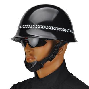 保安頭盔批發.jpg
