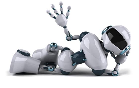 机器人1111111111111111111111111.jpg