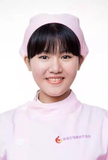 广西李彩凤