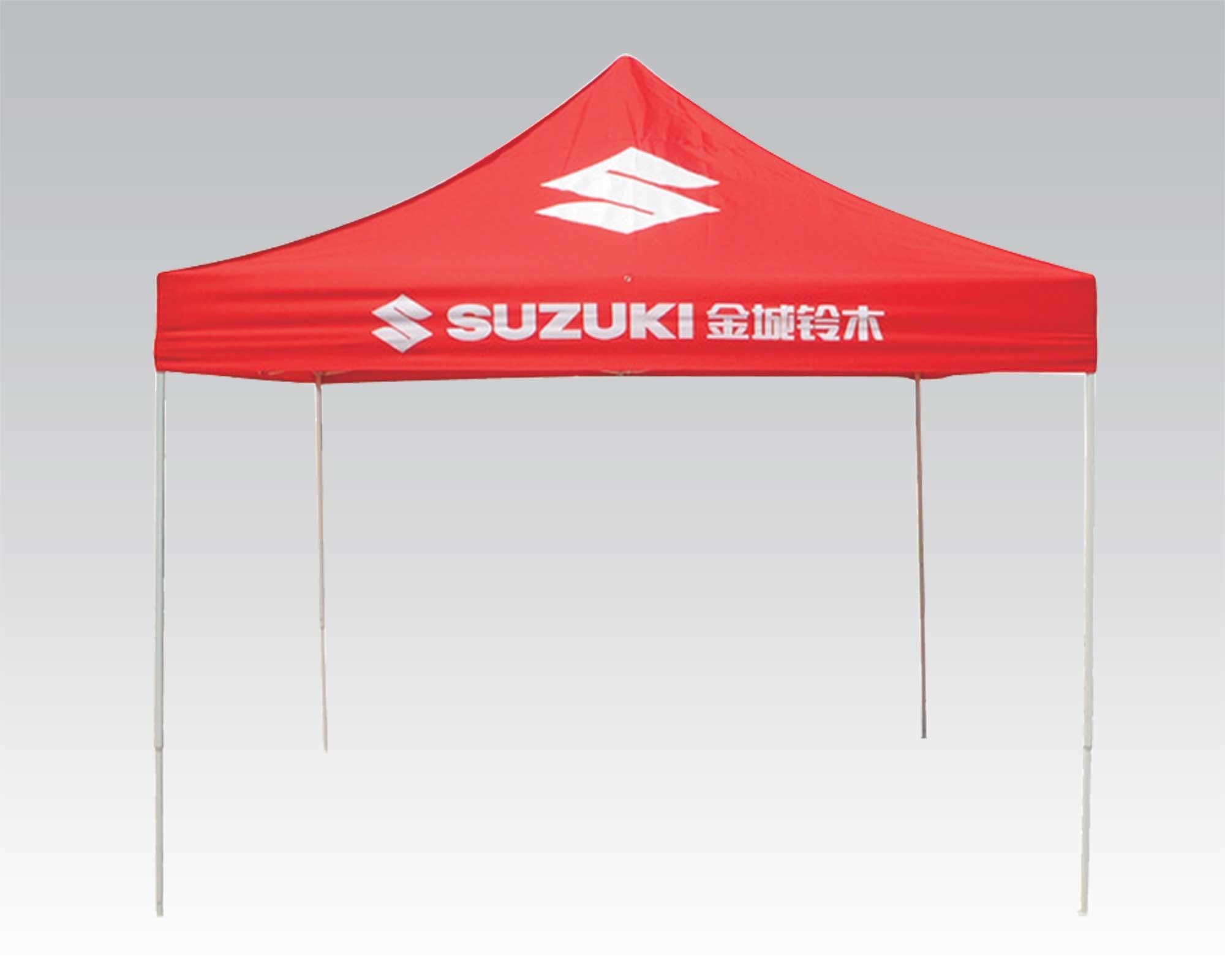 广告帐篷供应
