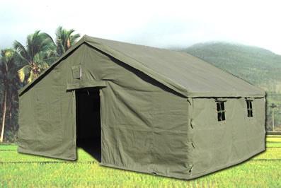 军用帐篷价格