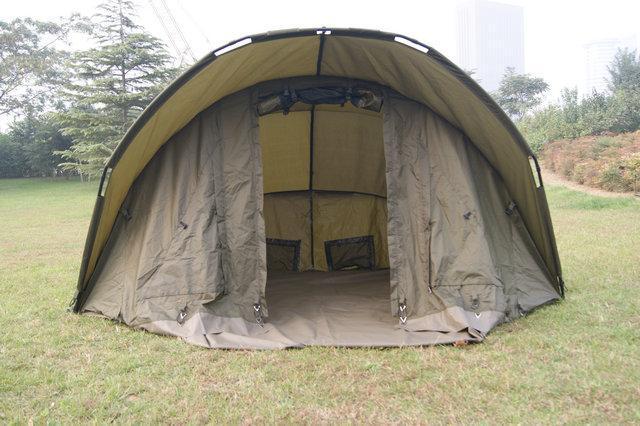 军用帐篷批发