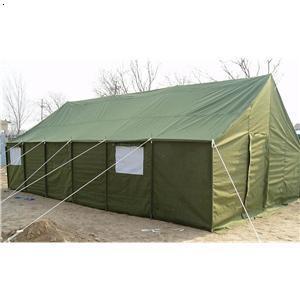 军用帐篷生产厂家