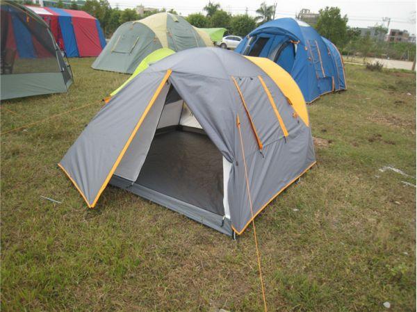 露营野营帐篷批发
