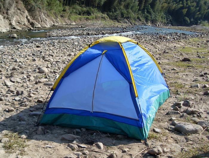 露营野营帐篷价格