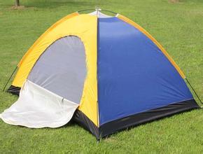 露营野营帐篷厂家