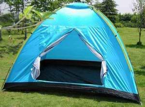 露营野营帐篷什么牌子好