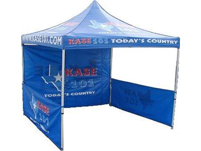 围布帐篷价格