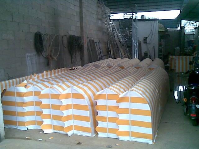 PVC夹网布价格