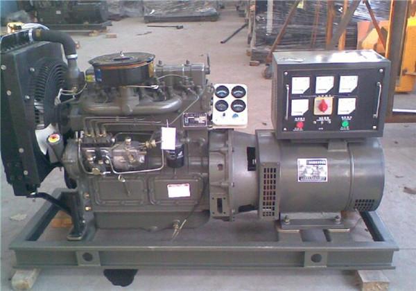 广西工程机械