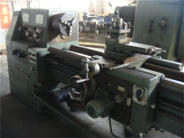 机械设№备回收