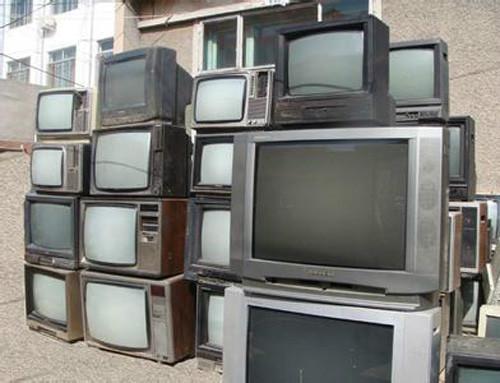 广西旧家电回收
