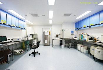 精液实验室