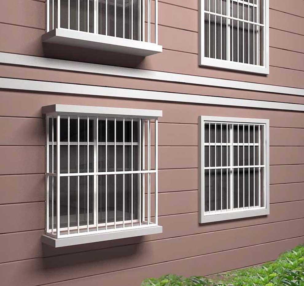 防盗门窗3.jpg