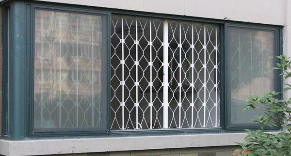 防盗门窗4.jpg