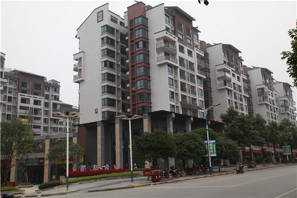 桂林万博app体育.睿城
