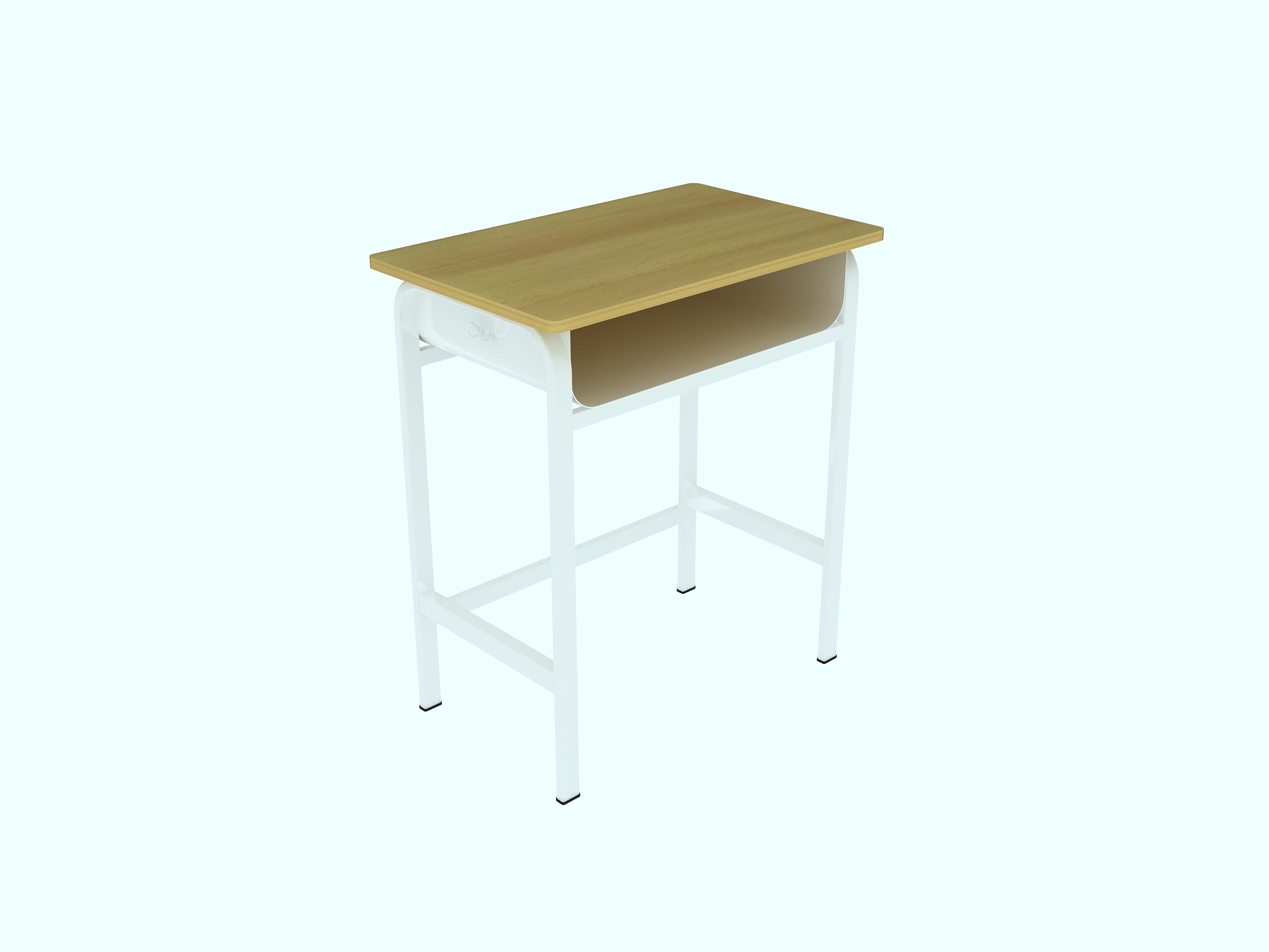课桌1.jpg