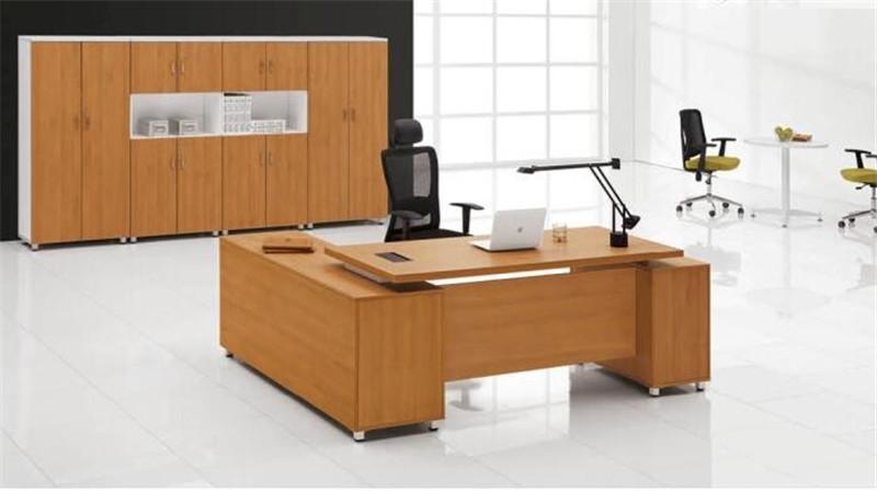 電腦組合桌