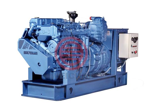 船用发电机组11111111111111111111.jpg