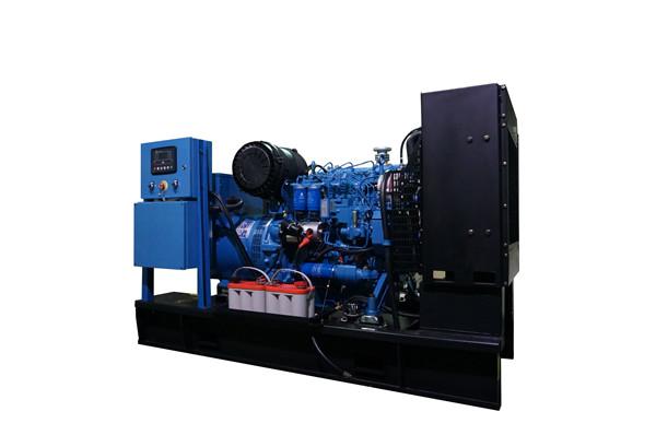电力王-WP4系列40-80kW1111111111111111111111.jpg