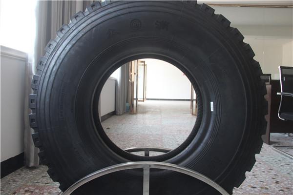钦州汽车轮胎