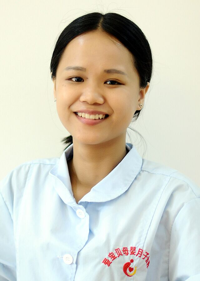 广西莫怡娟