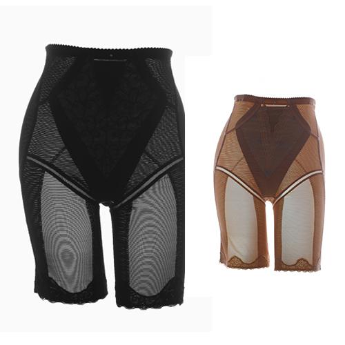 SOLA束拉•超声波塑裤