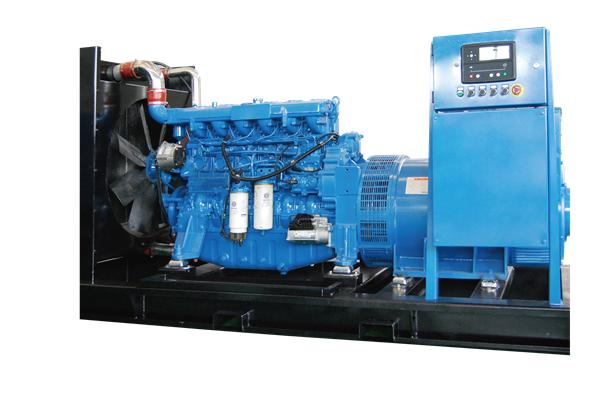 电力王-WP13系列300kW.png