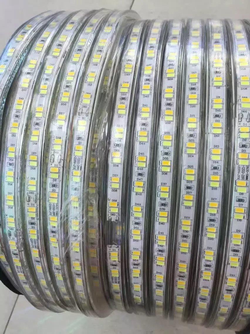 LED变光灯带