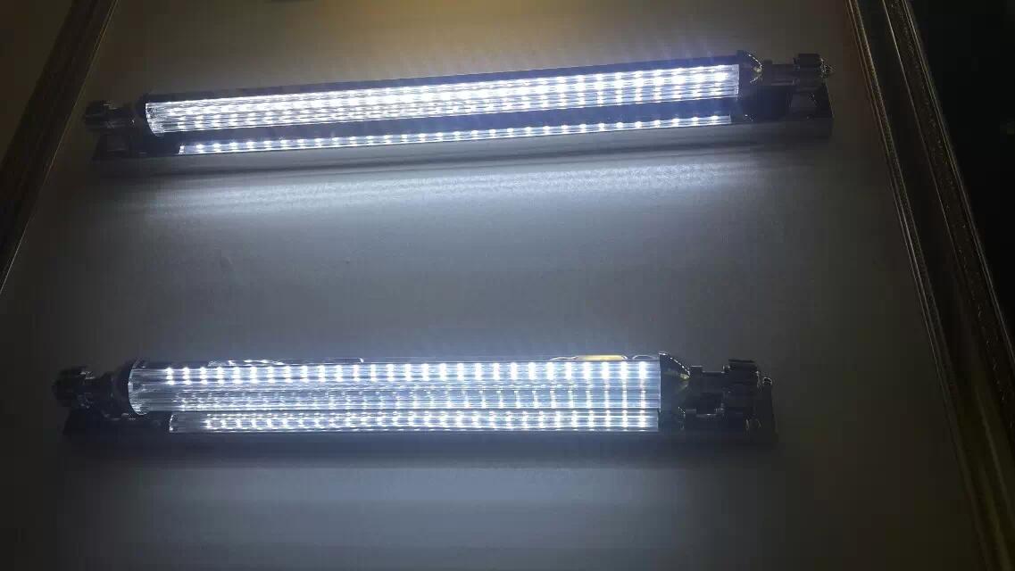 LED镜前灯.jpg
