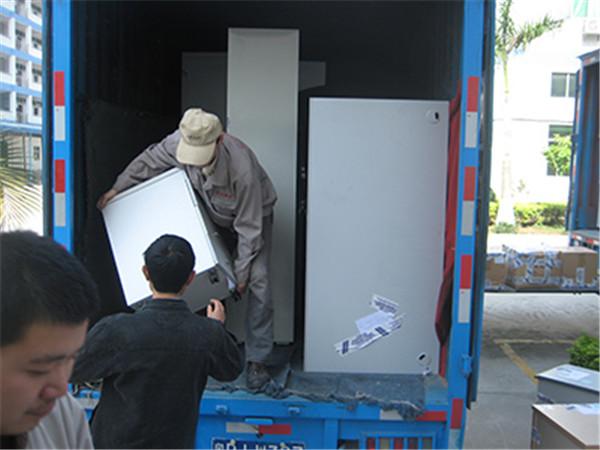 南宁设备搬运2222222222222222222.jpg