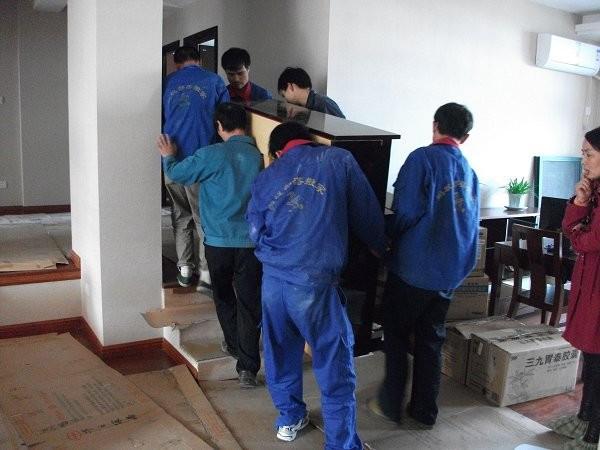 钢琴搬运1.jpg