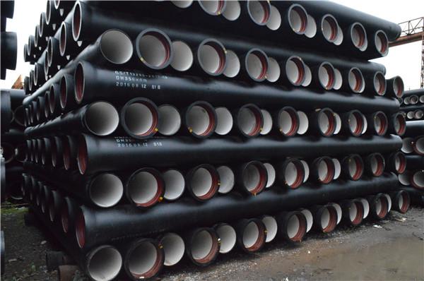 石油输送球墨铸铁管.JPG