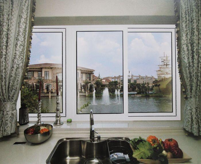 玻璃钢推拉窗保养.jpg