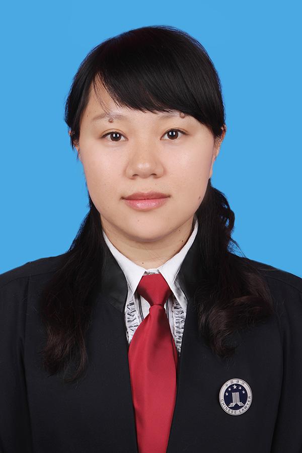 苏颖律师.JPG
