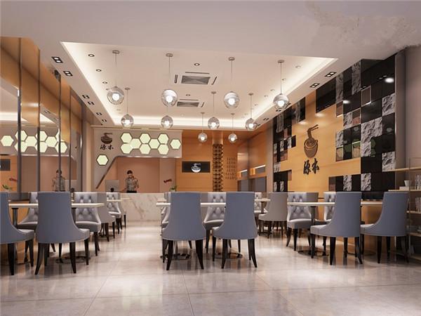 餐厅大厅8888888888888888.jpg