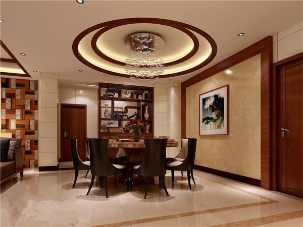 现代中式餐厅666666666666666666.jpg