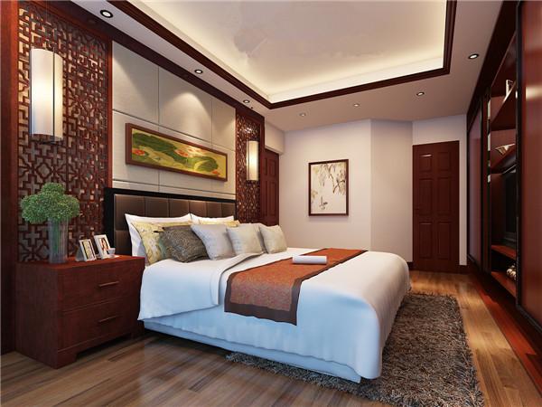 中式卧室8888888888888888.jpg