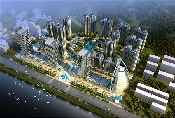 南宁凤岭房地产项目44444444444444444444.jpg
