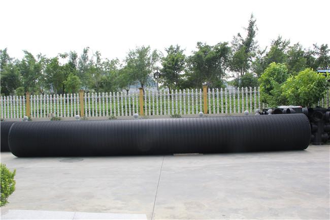 HDPE聚乙烯塑鋼纏繞管.jpg