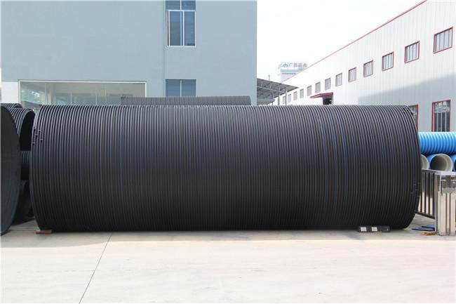 FRPP钢带增强加筋管.jpg