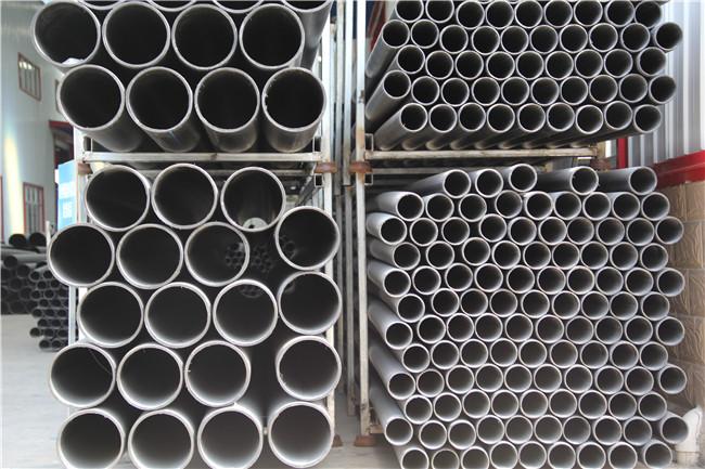 给水用钢丝网骨架塑料(PE聚乙烯)复合管2.jpg