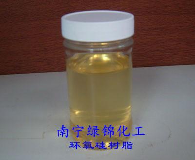 環氧(金沙贵宾会提款)矽樹脂.jpg