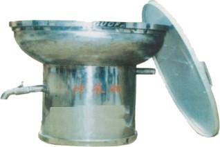 蒸汽煮饭、煮粥、煲汤锅.jpg