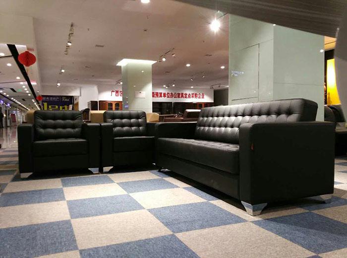 桂林宾馆沙发