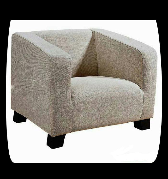 柳州单人沙发