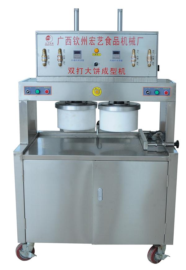HY-12D双打大饼成型机.jpg