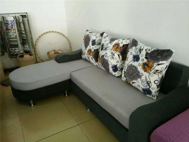 柳州双人沙发