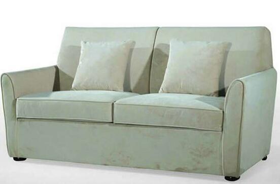 桂林卡座沙发