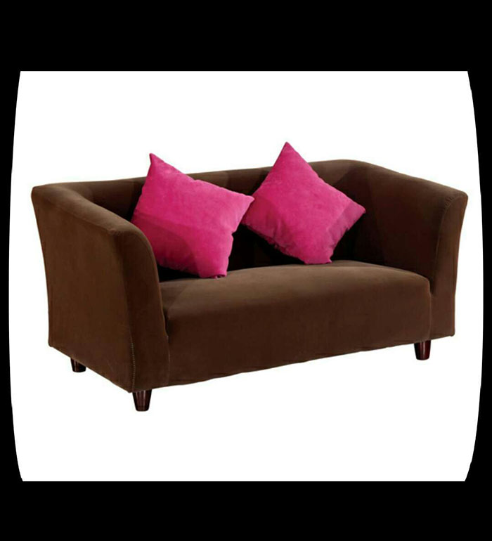 桂林休闲卡座沙发